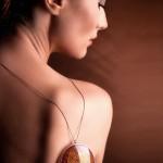 Biżuteria Ofir