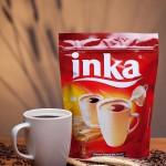 Grana SA - kawa Inka