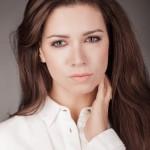 Sandra Staniszewska