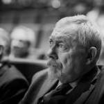 Reportaż dla IPH wKrakowie - Gala Dukatów