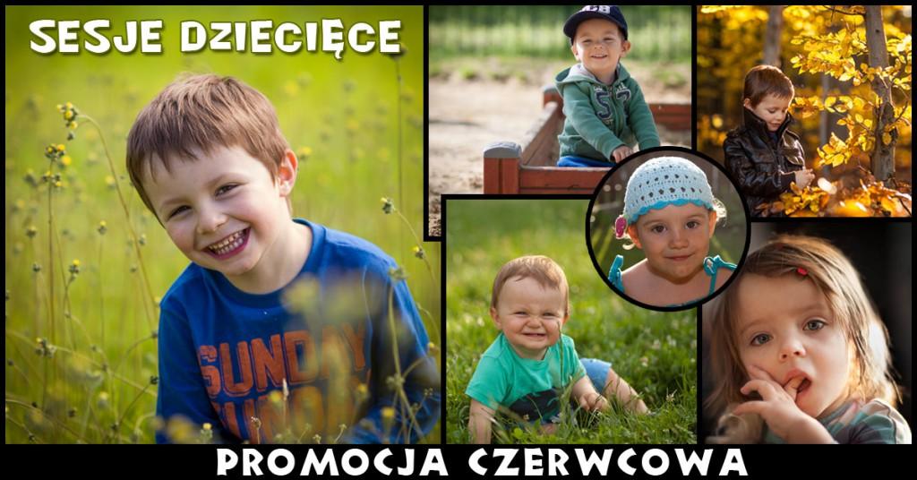 reklama_dzieci