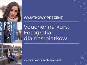 banner_voucher