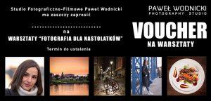 warsztaty_ogolny kopias